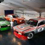 Schnitzer BMW CSL