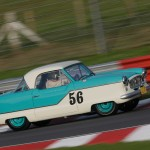 nash metropolitan brands hatch cck