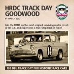 goodwood_trackday