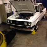 Ford Escort RS2000 rolling road tune.JPG