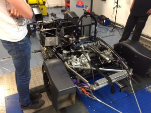 750 Motor Club formula race car 2