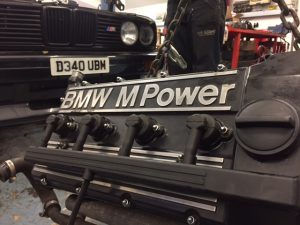 bmw-e30-m3-s14-engine-rebuild