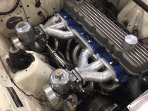 ford-falcon-twin-su-carbs-ford-250-2v-cylinder-head