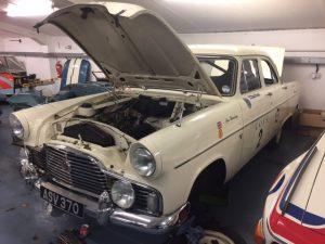 harrison-mk2-ford-zephyr-historic-rally-car-preparation