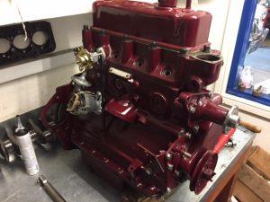 mga-1500-engine-rebuild-2