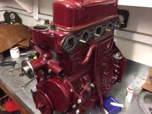 mga-1500-engine-rebuild