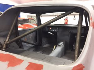sebring-sprite-roll-cage