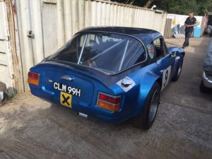 tvr-tuscan-race-car-rolling-road-tuning