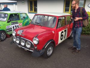 works-mini-rally-car-lbl590e