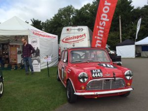 cck-historic-mini-sport-fia-appendix-k-mini-cooper-s-castle-coombe-action-day