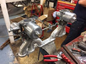 twin-su-carbs-ford-250-2v-cylinder-head