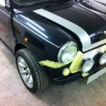 classic mini 2