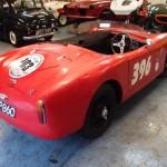 Turners Turner BMC 950 Mk1