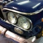 Fiat 1500 2