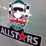 HRDC All Stars