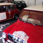 Brand Hatch mini festival 33EBJ