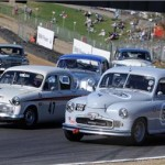 classic_racing_standard_vanguard