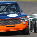 Fiat Abarth 1500S Goodwood 4