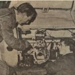 Norman Winn Fraser Imp 2