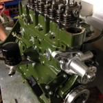 b series metropolitan race engine 3