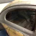 1958 vw beetle 2