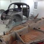 58 beetle restoration 2