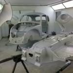58 beetle restoration 3