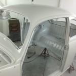 58 beetle restoration 4