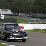 cck gaz volga roger wills goodwood revival