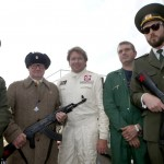 cck russians goodwood revival james martin