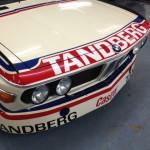 Urpiala BMW Alpina 4