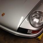 Porsche 911 2.4S