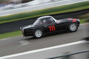 David-Griffiths-Triumph-TR4-1964-Les-leston-Cup