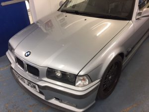 bmw-e36-m3-serive-and-tuning