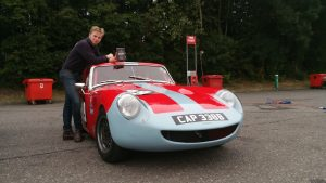 charles-rainford-hscc-historic-road-sports