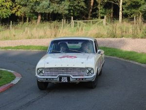 ford-falcon-250-2v-twin-su-benjafield-racing-club-wetherby