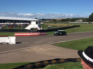 goodwood-revival-2016-john-rhodes-mini-cooper-s