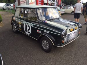 group-5-mini-cooper-s-lucas-fuel-injection