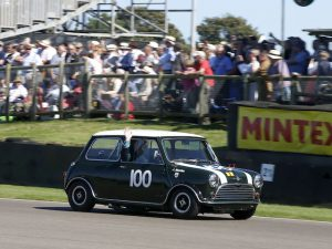 john-rhodes-mini-cooper-s-goodwood-revival-shaun-rainford