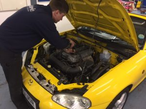 mazda-mx5-service-repair-tuning-east-sussex