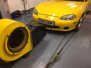 mazda-mx5-service-repair-tuning-east-sussex-rolling-road-2