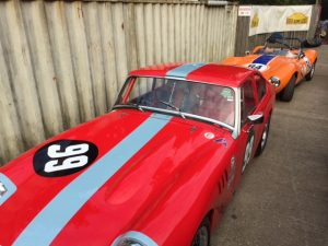 rainford-lenham-burford-ginetta