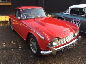 triumph-tr4a-recommissioned-refurbished-restoration